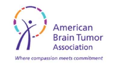 Real Estate with Purpose donation to American Brain Tumor Association