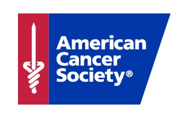 Real Estate with Purpose donation to American Cancer Society