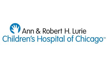 Real Estate with Purpose donation to Ann & Robert H. Lurie Children's Hospital