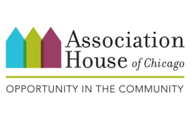 Real Estate with Purpose donation to Associatio House of Chicago