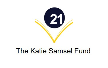 Real Estate with Purpose donation to The Katie Samsel Fund
