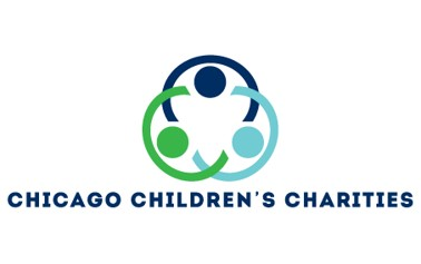 Real Estate with Purpose donation to Chicago Children's Charities