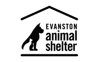 Real Estate with Purpose donation to Evanston Animal Shelter