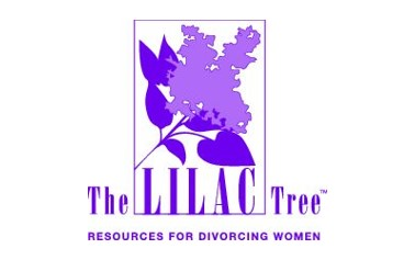 Real Estate with Purpose donation to The Lilac Tree