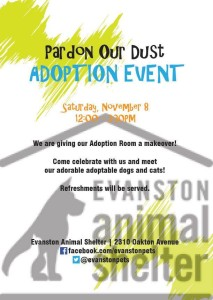 Real_Estate_with_Purpose_Donation_Evanston_Animal_Shelter_1