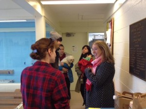 Real_Estate_with_Purpose_Donation_Evanston_Animal_Shelter_5