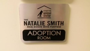 Real_Estate_with_Purpose_Donation_Evanston_Animal_Shelter_7