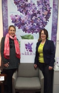 Real_Estate_with_Purpose_Donation_Evanston_The_Lilac_Tree
